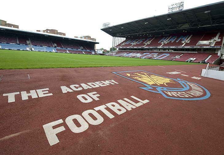 Why West Ham could overtake Spurs both on and off the pitch in future years