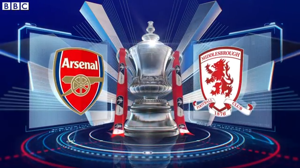 arsenal-middlesbrough