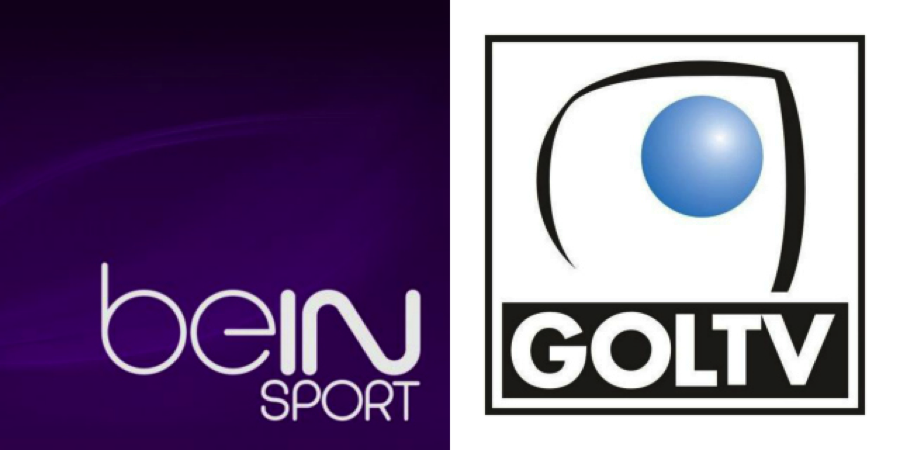 bein-sports-goltv