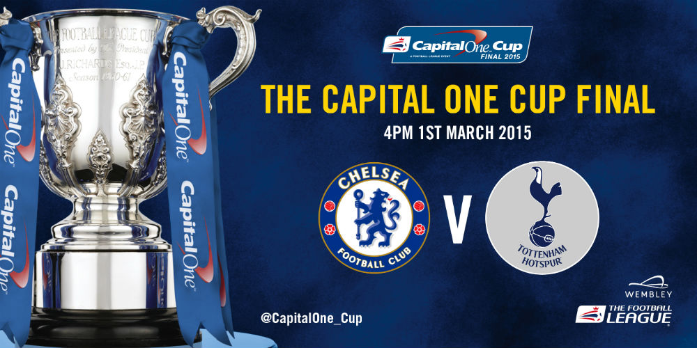 capital-one-cup-final