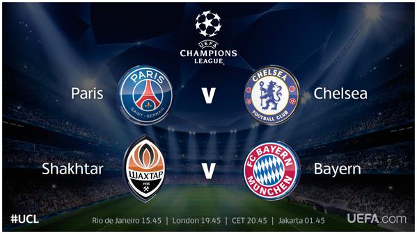 champions-league-round-of-16