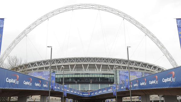 Where to find Chelsea vs Spurs (Capital One Cup Final) on US TV and Internet