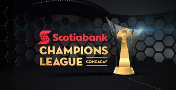 MLS rosters simply not good enough in CONCACAF Champions League