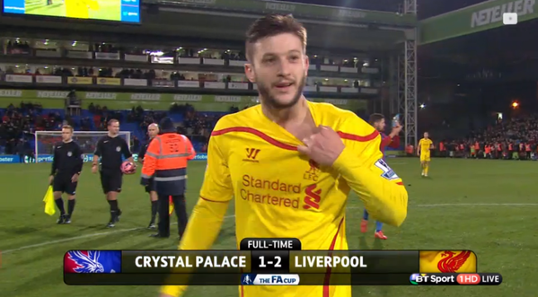 crystal-palace-liverpool