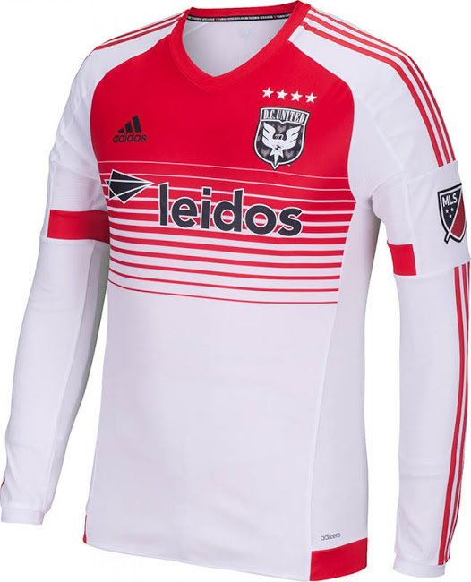 dc-united-2015-away-jersey