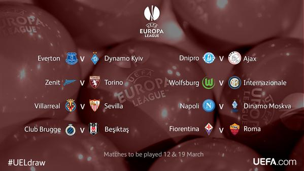europa-league-round-of-16-draw
