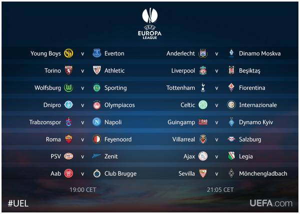 europa-league-round-of-32-1st-leg