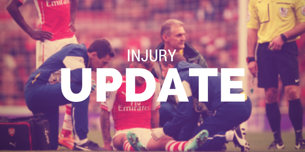 injury-update