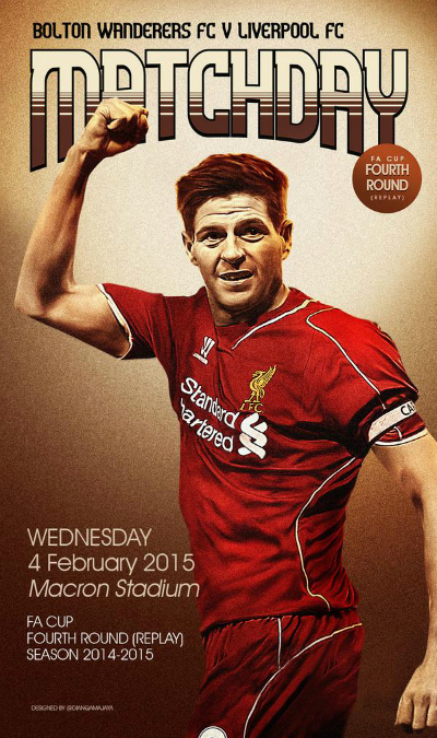 liverpool-bolton-programme