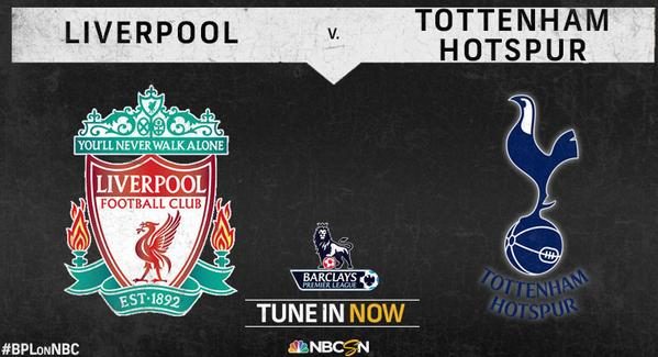 liverpool-spurs