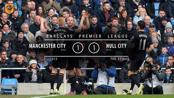 man-city-hull-city
