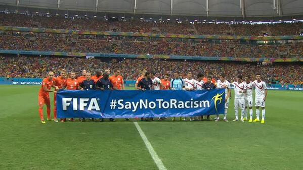 say-no-to-racism-fifa