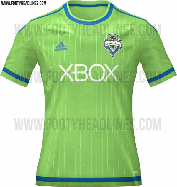 seattle-sounders-2015-home-jersey