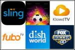 soccer-streaming-services