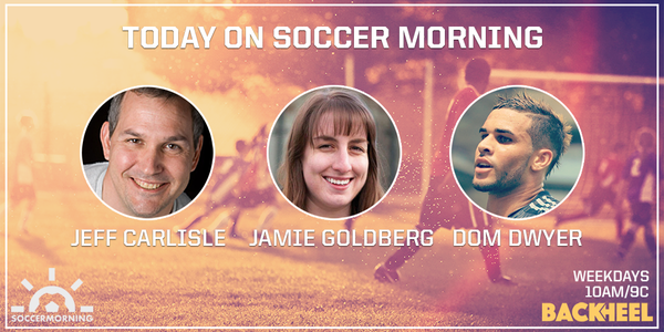 soccermorning-022415
