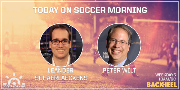 soccermorning-022515
