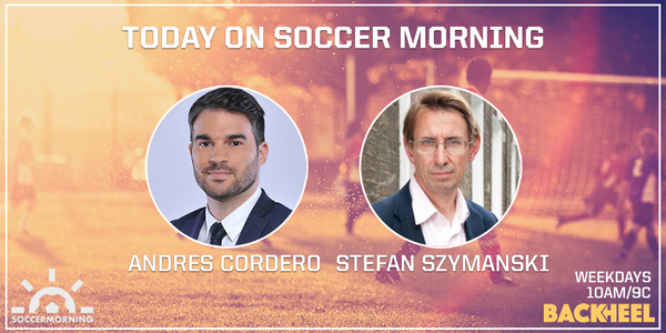 soccermorning-022615