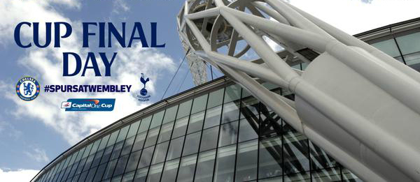 spurs-chelsea-league-cup-final