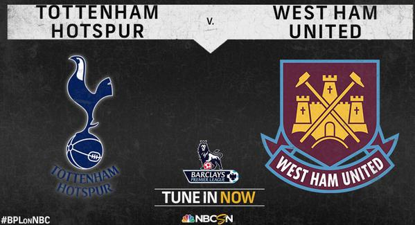 spurs-west-ham