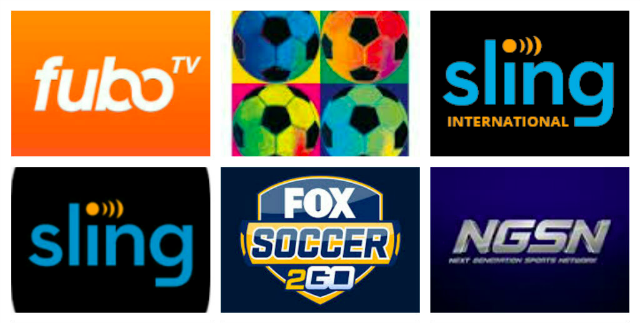 streaming-soccer-services