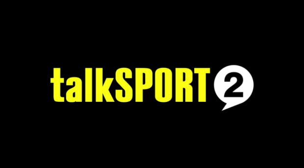 talkSPORT plans to launch second radio station; What soccer fans can expect