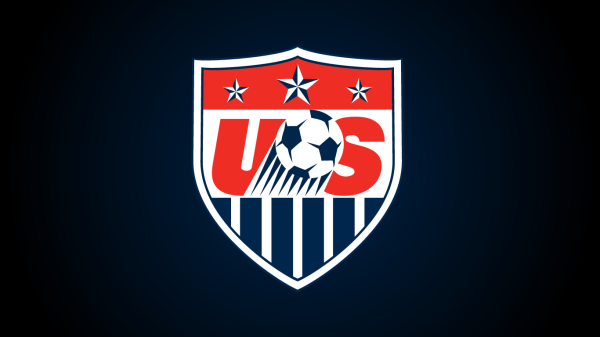 Match preview – USA vs. Switzerland