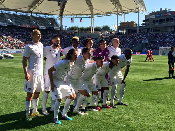 USA vs. Guatemala preview: USMNT faces one last tune-up game before Gold Cup