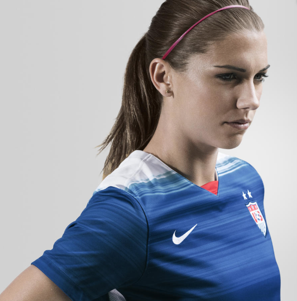 uswnt-away-shirt-2015-alex-morgan