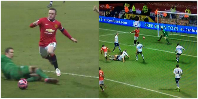 wayne-rooney-preston-facup