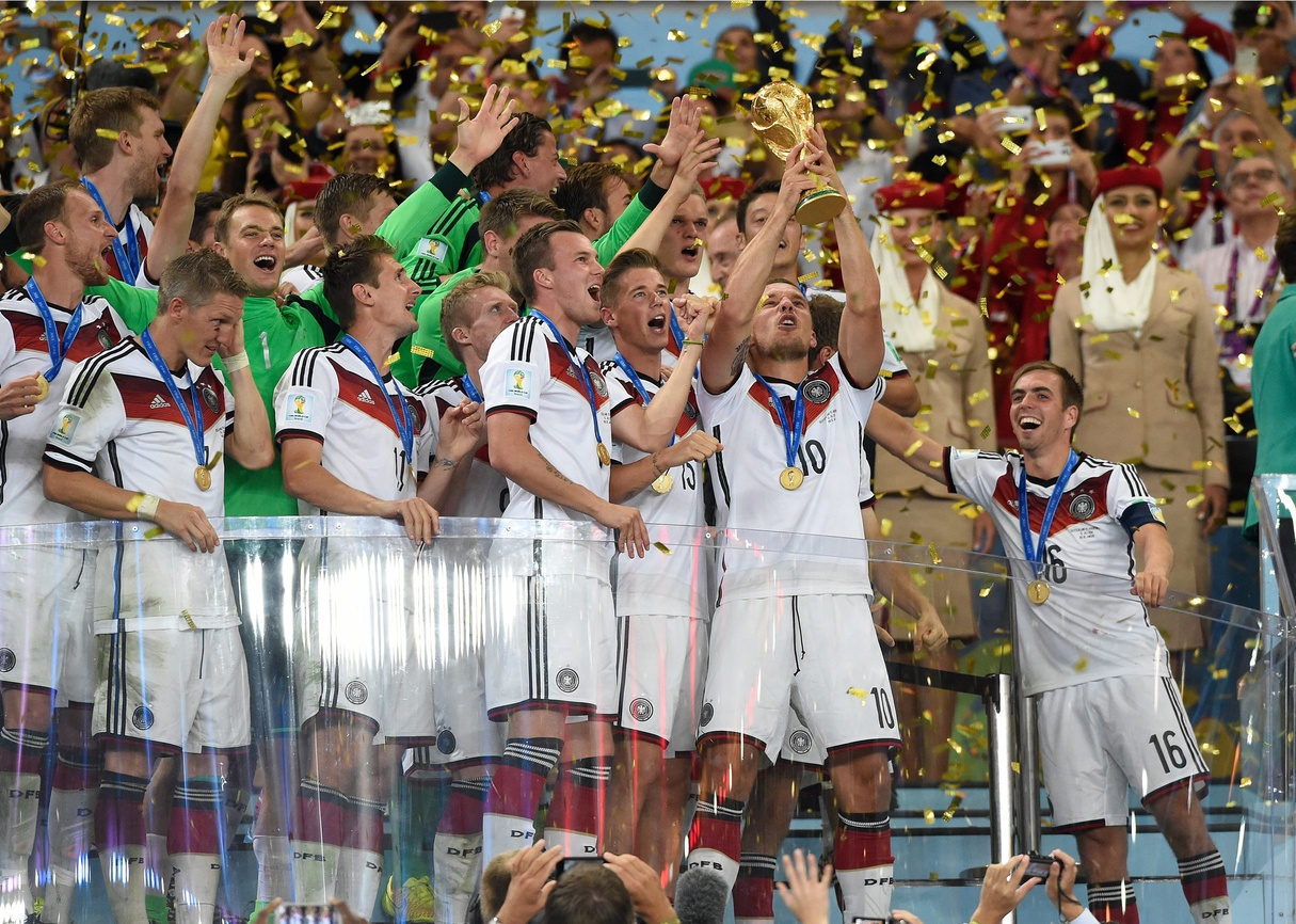world-cup-germany-champions