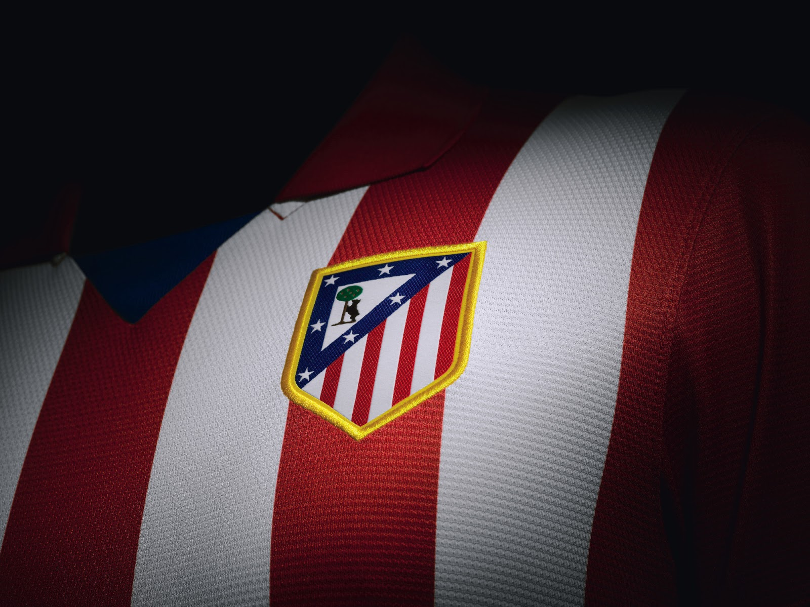 Atletico Madrid Reject Reports Linking Club To Edinson