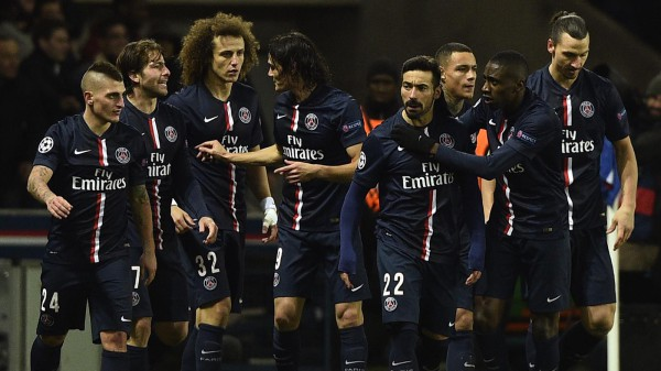 PSG1 600x337 PSG must show renewed purpose to unravel Chelsea