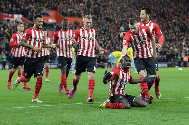 Southampton can renew European dreams with win against Chelsea