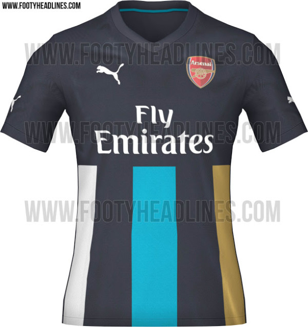arsenal-away-jersey-front