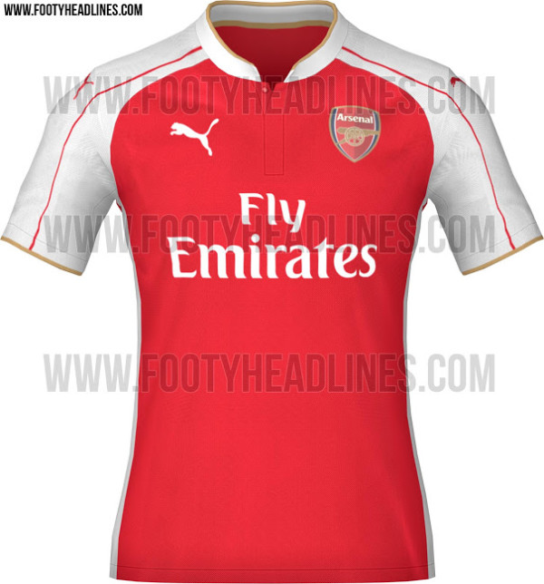 arsenal-home-jersey-front