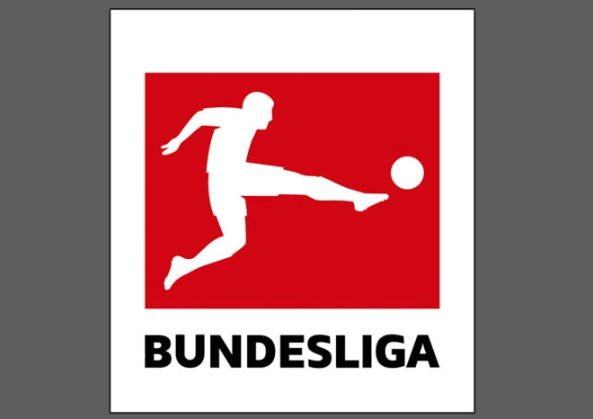photo relating to Printable Dish Channel Guide named Bundesliga Television plan and streaming hyperlinks - Planet Football Converse