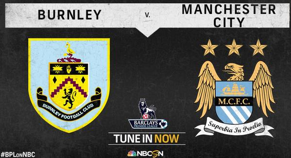burnley-manchester-city