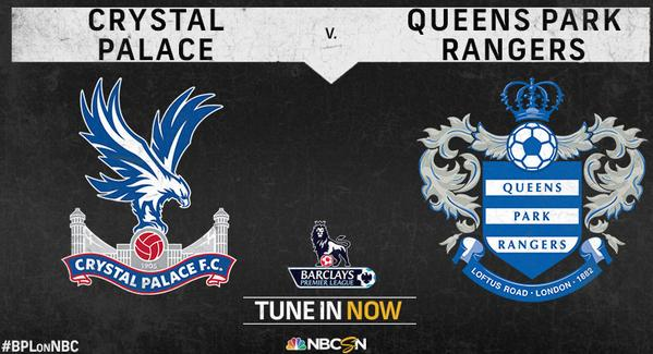 crystal-palace-qpr