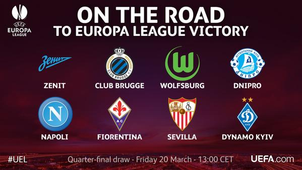 europa-league-quarterfinals