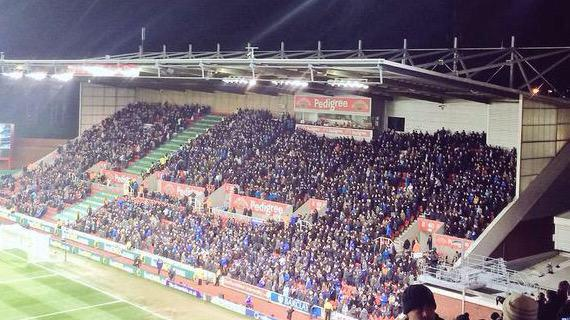 everton-fans-at-stoke