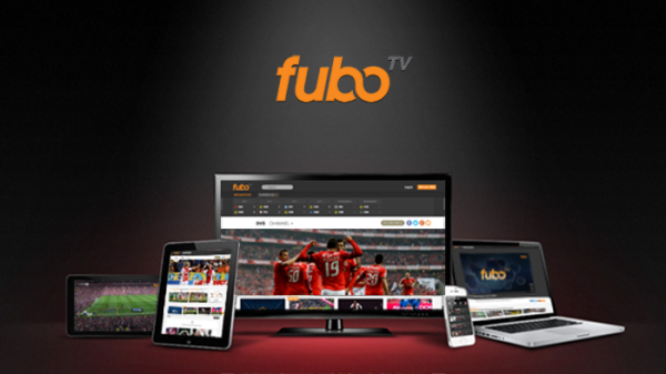 fuboTV has ambitious plans to corner the market for online soccer streaming