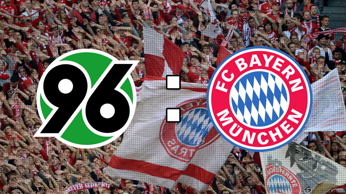 bayern today match