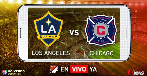 la-galaxy-chicago-fire