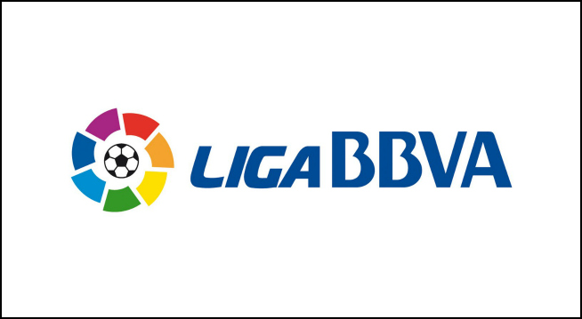 Bidding for La Liga US TV rights to begin shortly for 2015-18 deal