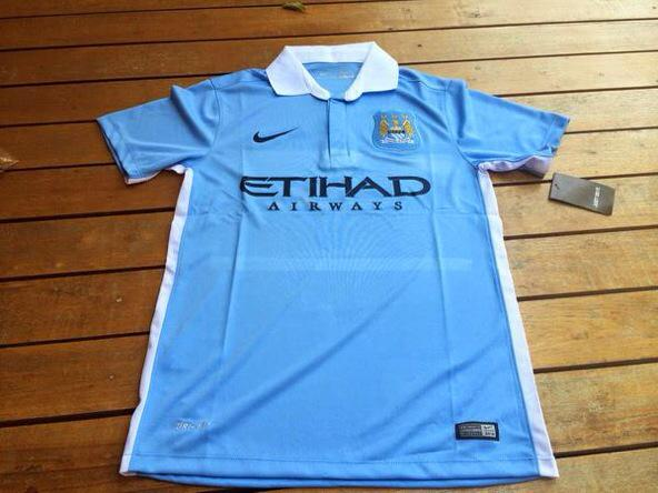 manchester-city-2015-home-jersey-wood