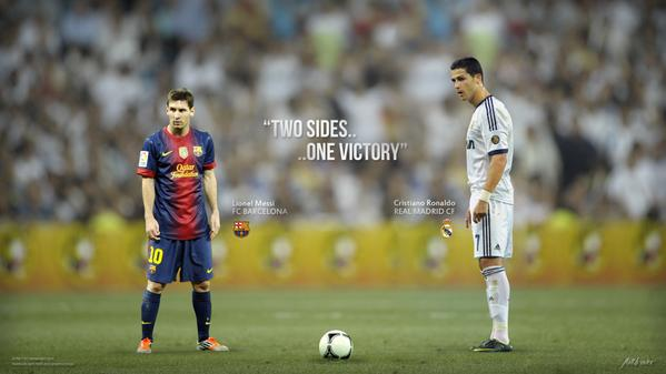 watch vs Madrid: Real Clasico to online How el Barcelona