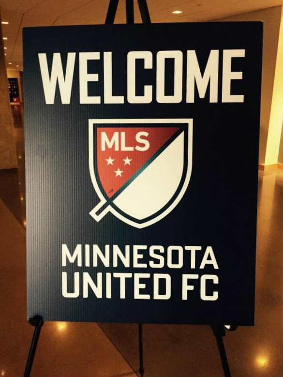 minnesota-mls-team