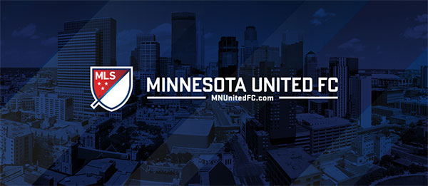 minnesota-united