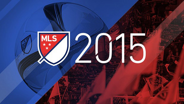 MLS and TV networks need to make most of this second chance; By Simon Evans