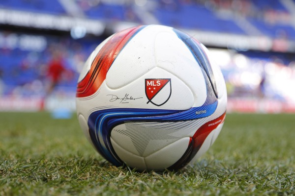 It's time to destroy the myth that MLS is a retirement league
